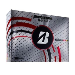 Bridgestone Golf TOUR B330-RXS BallUSブリヂストン ツアー B330-RXS ボール 1ダース|prolinegolf