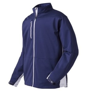 【決算在庫処分SALE!!】Footjoy Softshell Jacket フットジョイ ソフトシェルジャケット|prolinegolf
