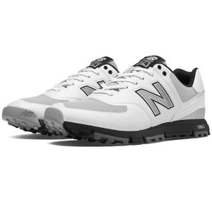 在庫あり!New Balance Golf NBG574 G...
