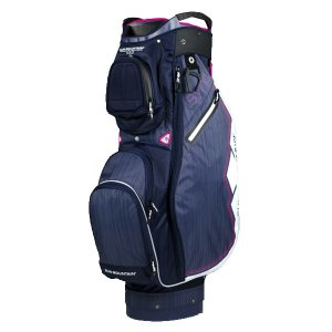Sun Mountain Women's Sync Cart Bag サンマウンテン レディス シンク カートバッグ|prolinegolf