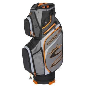 Cobra Golf Speedzone Ultralight Cart Bag コブラゴルフ スピ...