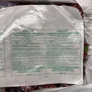 送料無料 オーストラリア産 種無しぶどう クリムゾン(シードレス)9kg promart-jp 11