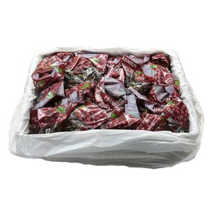 送料無料 オーストラリア産 種無しぶどう クリムゾン(シードレス)9kg promart-jp 06