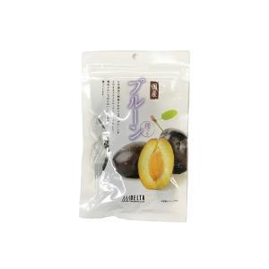 国産ドライフルーツ 種つきプルーン 60g|promart-jp