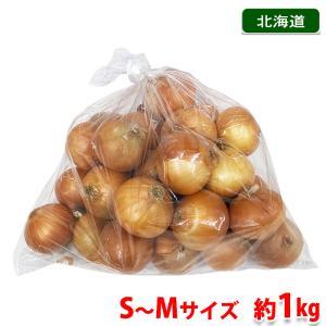 北海道産 ペコロス 秀品・S〜Mサイズ 1kg(袋つめ)|promart-jp