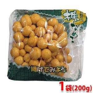 長野県産 株なめこ 約200gパック|promart-jp