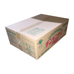 愛知県産 チンゲンサイ 約2kg|promart-jp