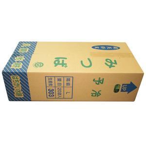 愛知県産 みつば Lサイズ 20袋入り(1箱)|promart-jp|04