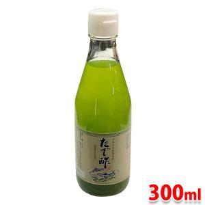 鮎料理用調理酢 たで酢 300ml|promart-jp