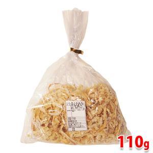 皮付さきいか(中国産) 160g|promart-jp
