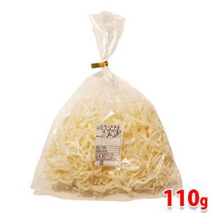 さきいか(中国産) 160g|promart-jp