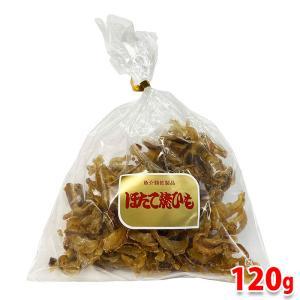 北海道産 ほたて焼ひも 120g|promart-jp