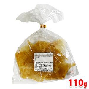 調味エイヒレ 110g|promart-jp