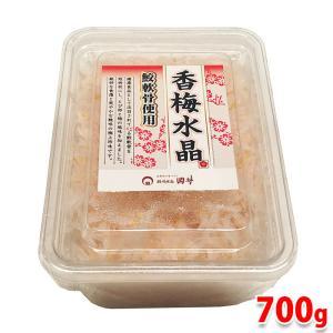 香梅水晶(鮫軟骨使用)900g|promart-jp