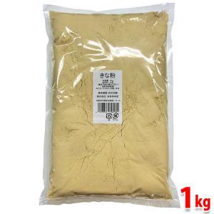 向井珍味堂 きな粉 1kg袋|promart-jp