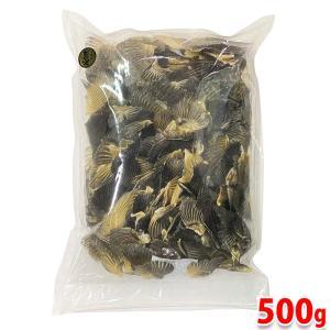 国産 高級トラフグ 干しヒレ 500g|promart-jp