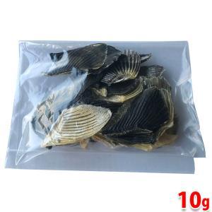 国産 高級トラフグ 干しヒレ 10g(8〜12枚入り)|promart-jp