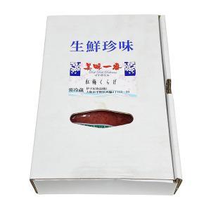 割烹珍味 紅梅くらげ(くらげあえもの) 1kg|promart-jp|05