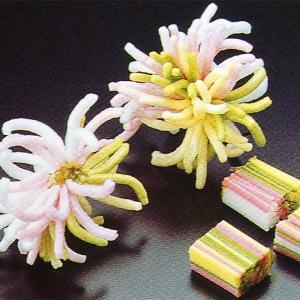 開花宣言五色 80個入りパック(40個入り×2袋)|promart-jp|02