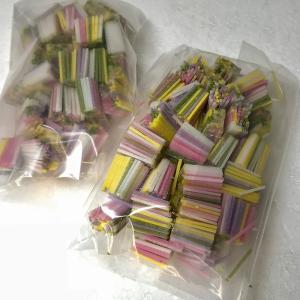 開花宣言五色 80個入りパック(40個入り×2袋)|promart-jp|04