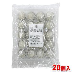 一口雪見大福 20個入|promart-jp