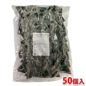 生麩まんじゅう 新笹麩茶巾 50個入り|promart-jp