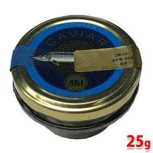 アルトナーキャビア 50g promart-jp