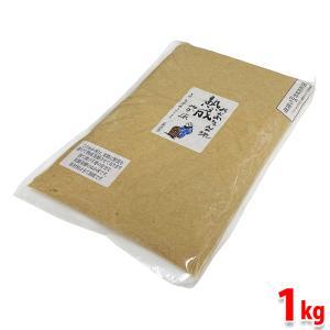 熟成ぬか床 1kg|promart-jp