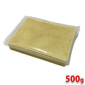 蟹みそとうふ(蟹身入り) 550g|promart-jp