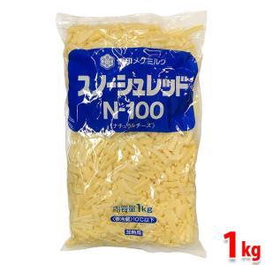 スノーシュレッド N-100 1kg|promart-jp