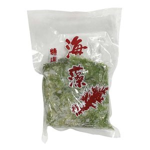 特選 海藻(青とさか)1kg|promart-jp|02