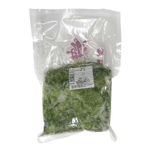 特選 海藻(青とさか)1kg|promart-jp|03