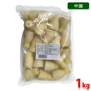 冷凍冬筍SS 1kg|promart-jp
