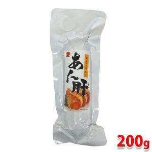 濃厚あん肝 あんこう肝(酒蒸し)200g|promart-jp