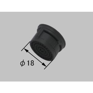 INAX 泡沫ユニット A-2254 promart