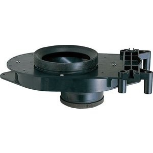 INAX 洋風簡易水栓便器用取替用ソケット|promart