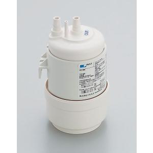 INAX 交換用浄水カートリッジ(ビルトイン型) KS-42Y|promart