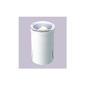 KVK 浄水器用カートリッジ(取替え用) PZ585|promart