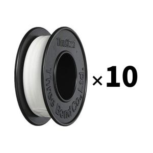 スリーボンド シールテープ×10個入り TB4501