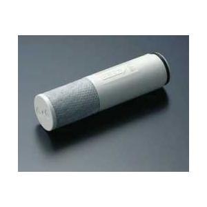 TOTO 浄水器取り替え用カートリッジ|promart