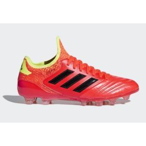 adidas(アディダス) サッカースパイク コパ 18.1-ジャパン HG/AG B96591|pronakaspo