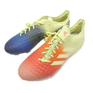 【限定商品】 adidas(アディダス) ラグビースパイク プレデターマライス CTL-SG AC8292