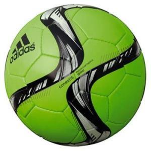 【5号球】 adidas(アディダス) conext 15 グライダー (コネクト 15 グライダー) AF5004GBK [サッカーボール・5号]|pronakaspo