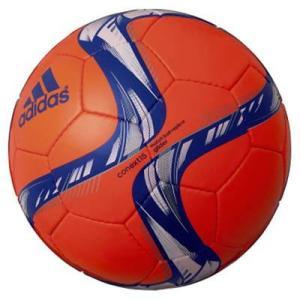 【5号球】 adidas(アディダス) conext 15 グライダー (コネクト 15 グライダー) AF5004RW [サッカーボール・5号]|pronakaspo