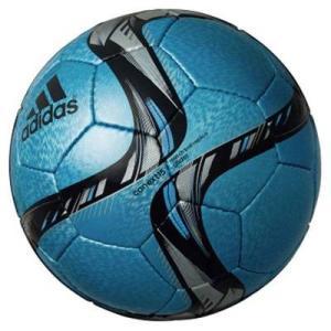 【5号球】 adidas(アディダス) conext 15 グライダー (コネクト 15 グライダー) AF5004SKBK [サッカーボール・5号]|pronakaspo
