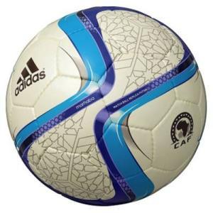 【フットサル4号球】 adidas(アディダス) アフリカカップ フットサル AFF4500ACN [フットサルボールボール・4号球]|pronakaspo