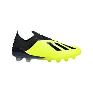 adidas(アディダス) サッカースパイク エックス 18. 1 ジャパン HG/AG AP9938 18FW|pronakaspo