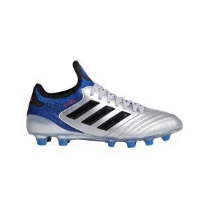 adidas(アディダス) サッカースパイク コパ 18. 1 ジャパン HG/AG B96592 18FW|pronakaspo
