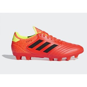 adidas(アディダス) サッカースパイク コパ 18.2 ジャパン HG/AG BB6900|pronakaspo