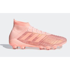 adidas(アディダス) サッカースパイク プレデター 18.1 ジャパン HG/AG BB6921 pronakaspo